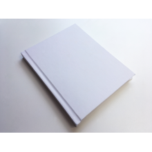Test Notebook Note