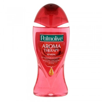 Palmolive Aroma Therapy Sensual Shower Gel 250ml