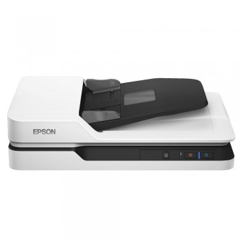Epson DS-1630 - A4 Scanner