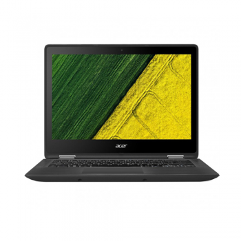 Acer Aspire 3 A311-31-C9TW 11.6'' HD Laptop - N4000, 4GB DDR4, 500GB, Intel, W10, Black