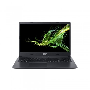 "Acer Aspire 3 A315-55G-537A 15.6"" FHD Laptop - i5-8265U, 4gb ddr4, 1tb hdd, MX230, W10, Black"