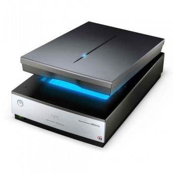 Epson Perfection V800 - A4 Photo Scanner