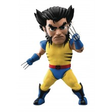 Marvel X-Men: Egg Attack Action - Wolverine Special Edition (EAA-066SP)